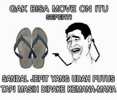 Kumpulan DP BBM Move On