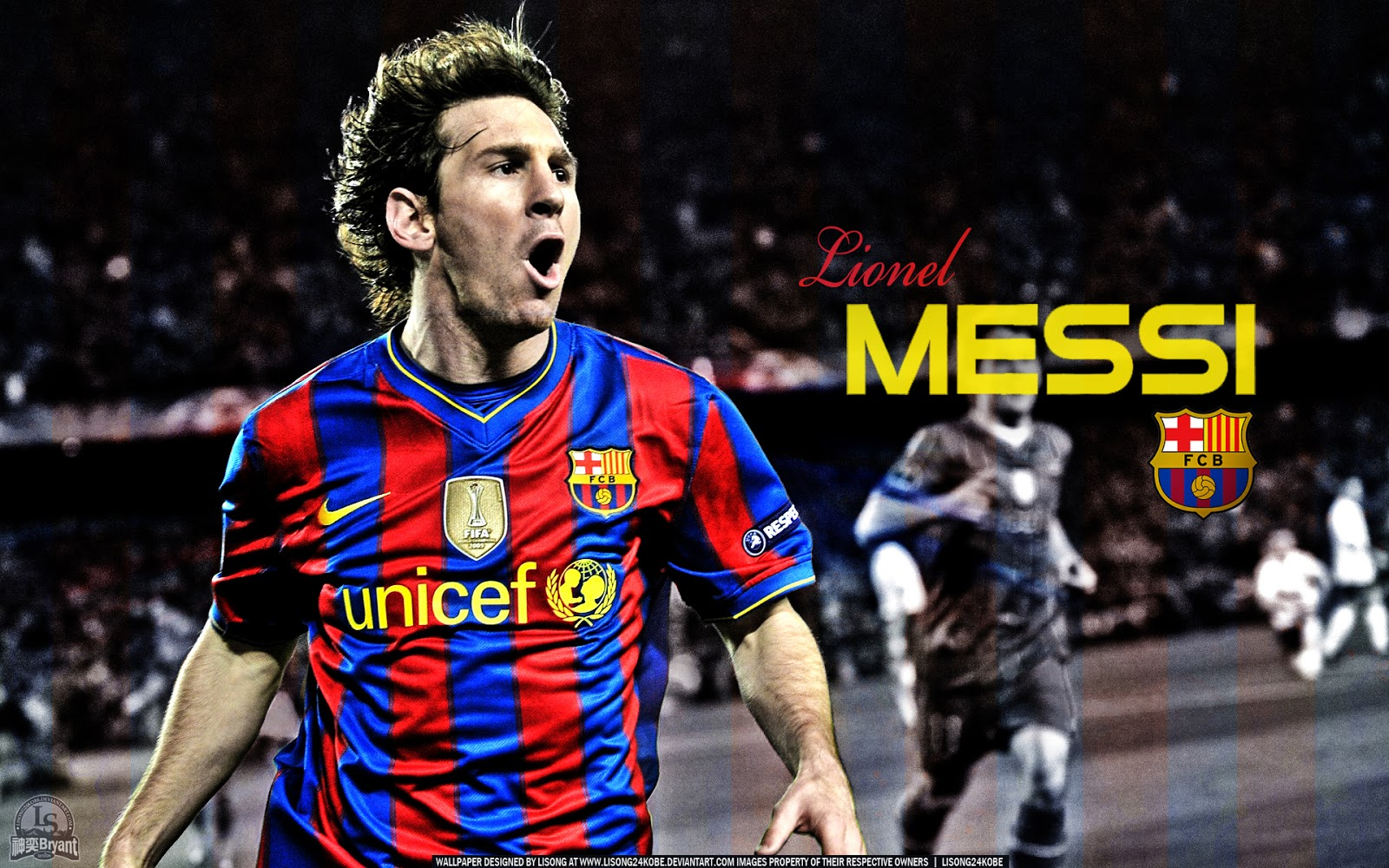 wallpaper-lionel-messi