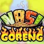 Game Resep Nasi Goreng OWN Games di Android