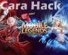 hack mobile legends