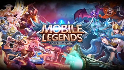 download game android gratis terlengkap