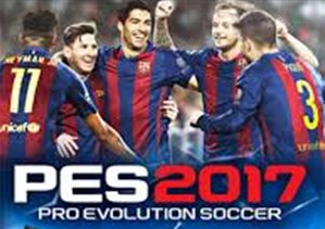 game ppsspp pes 2017