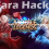 2 Cara Hack atau Cheat  Diamond Mobile Legends Terbukti Work