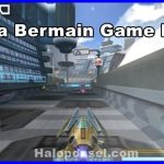 Cara Bermain Game PS2 di HP Android Terbaru 100% Work