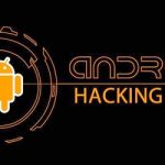 Download Aplikasi Hack Wifi Android Tanpa Root Terbaru 2018