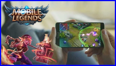 bot permanen mobile legends apk