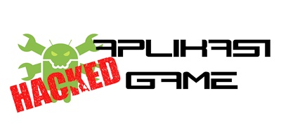 aplikasi hack game