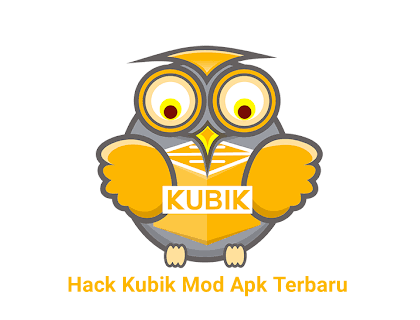 download kubik news mod apk