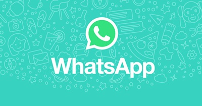 download wallpaper whatsapp