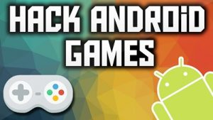aplikasi cheat game android