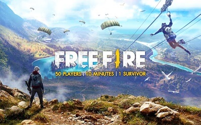 aplikasi cheat free fire diamond