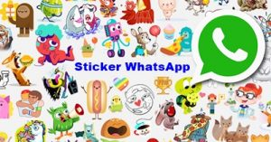 download sticker whatsapp gratis